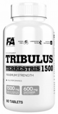 FA Tribulus Terrestris 1500 90 tablet