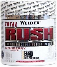Weider Total Rush 375 g