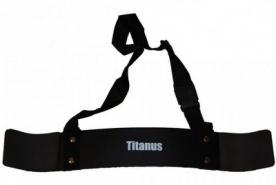 Titánus Arm Blaster