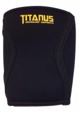 Titánus loketní bandáž