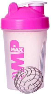 Myprotein šejkr Elle Shaker Bottle Mini 400 ml