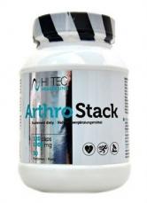 HiTec Nutrition Health Line Arthrostack 120 kapslí