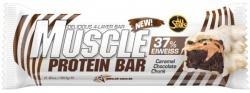 All Stars Muscle Protein Bar 80 g PROŠLÉ DMT