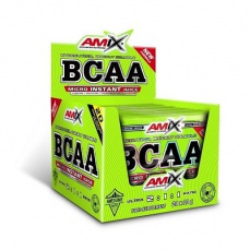Amix BCAA Micro Instant Juice 10 g