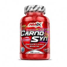 Amix CarnoSyn® 100 kapslí