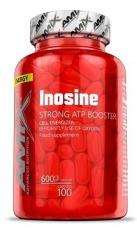 Amix Inosine 100 kapslí