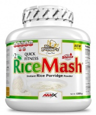 Amix Mr. Poppers Rice Mash 1500 g