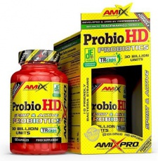 Amix ProbioHD 60 kapslí