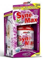 Amix SyneMax 90 kapslí