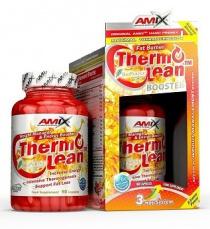 Amix ThermoLean 90 kapslí