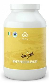 Edubily Whey Protein Isolate 1000 g