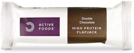 Bulk Powders High protein flapjack 85g