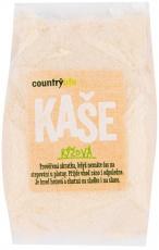 Country life rýžová kaše 300 g