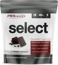 PEScience Smart Mass 3250 g VÝPRODEJ