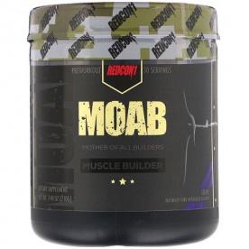 Redcon1 MOAB 210 g