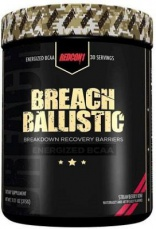 Redcon1 Breach Ballistic 315g