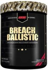 Redcon1 Breach Ballistic 315g VÝPRODEJ