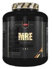 Redcon1 MRE 3250 g