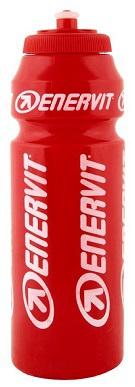 Enervit Sportovní lahev 700 ml