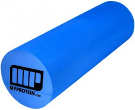 MyProtein Foam Roller 15 x 45cm