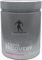 Kevin Levrone LevroRecovery 525 g - grep