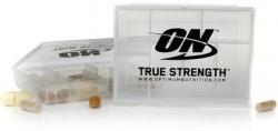Optimum Nutrition Pillbox (zásobník na tablety)