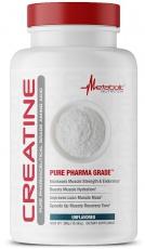 Metabolic Nutrition Creatine 300g VÝPRODEJ