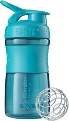 Blender Bottle Sportmixer 500 ml