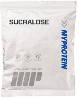 MyProtein Sucralose 100 g