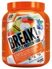Extrifit Protein Break 900 g (dóza)