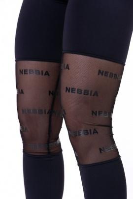 Nebbia Mesh it up! leginy 666