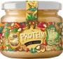 Lifelike Protein Cashew Coconut 300g