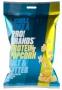 Probrands Protein Popcorn 30g PROŠLÉ DMT