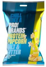 Probrands Protein Popcorn 30g