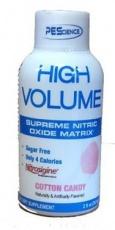 PEScience High Volume 59,1 ml