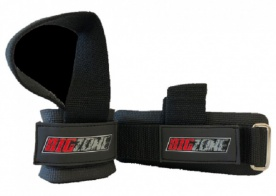 Big Zone Trhačky Pro