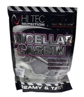 HiTec Nutrition Micellar Casein 1000 g