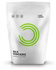 Bulk Powder Organic Cacao Powder (kakaový prášek) 100g