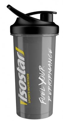 Isostar šejkr 700 ml
