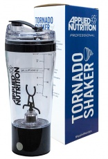 Applied Nutrition Tornado šejkr 400ml