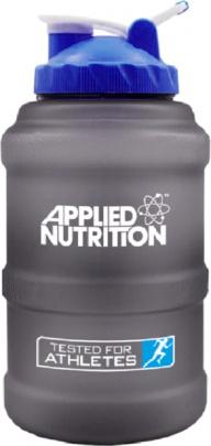 Applied Nutrition Barel na pití šedý 2,5l