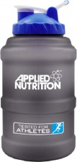 Applied Nutrition Barel na pití šedý 2,5l