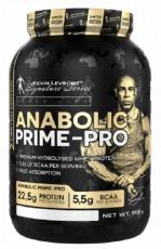 Kevin Levrone Anabolic Prime Pro 908 g + 6x vzorek ZDARMA