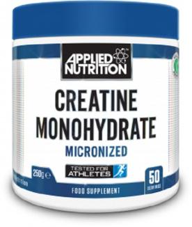 Applied Nutrition Kreatin monohydrát 250g