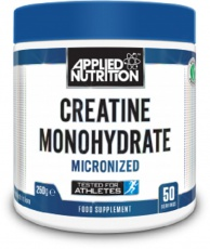 Applied Nutrition Kreatin monohydrát 250g