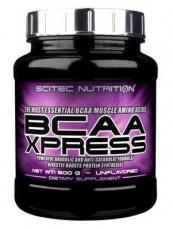 Scitec BCAA Xpress 500 g
