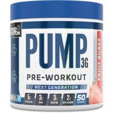 Applied Nutrition Pump 3G 375g + trychtýř