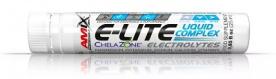 Amix E-lite Electrolytes