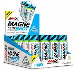 Amix MagneShot Forte