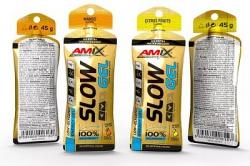 Amix Slow Gel